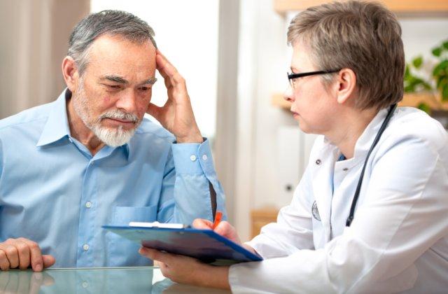 Tìm hiểu triệu chứng - nguyên nhân của bệnh thiểu năng tuần hoàn não 1