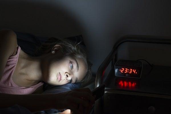 Mất ngủ 1