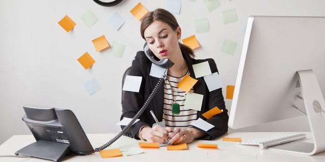 Tình trạng trí nhớ kém ở người trẻ là do đâu? 1