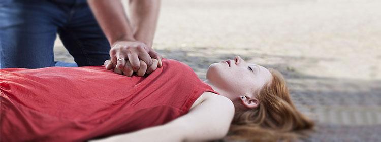 Hướng dẫn cách xử lý và sơ cứu khẩn cấp khi gặp người bị đột quỵ 1