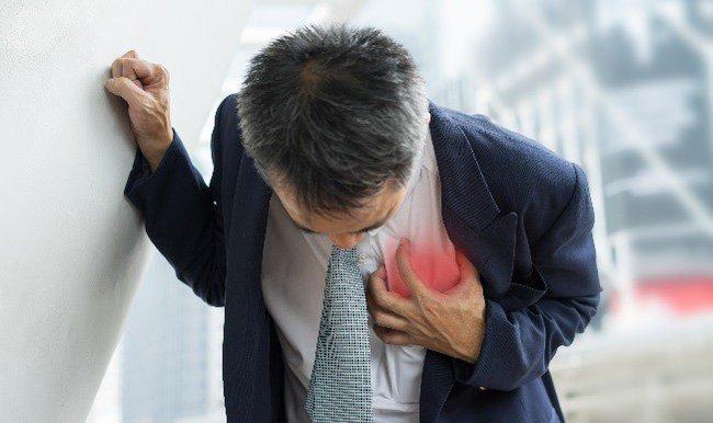 Bình An nano giúp giảm thiểu nguy cơ mắc đột quỵ và giúp phục hồi sau đột quỵ 1
