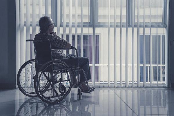 Hướng dẫn chăm sóc toàn diện người bệnh sau tai biến tại nhà 1