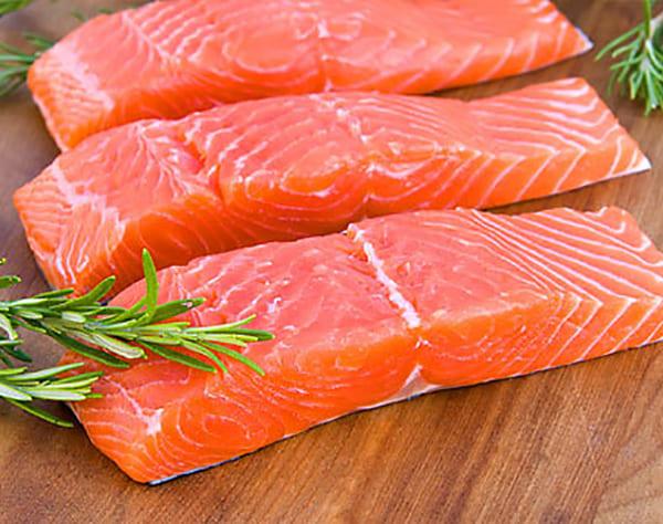 Top thực phẩm không thể thiếu giúp ngăn ngừa đột quỵ 3