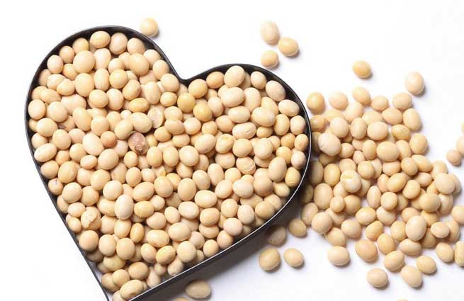 Top thực phẩm không thể thiếu giúp ngăn ngừa đột quỵ 2