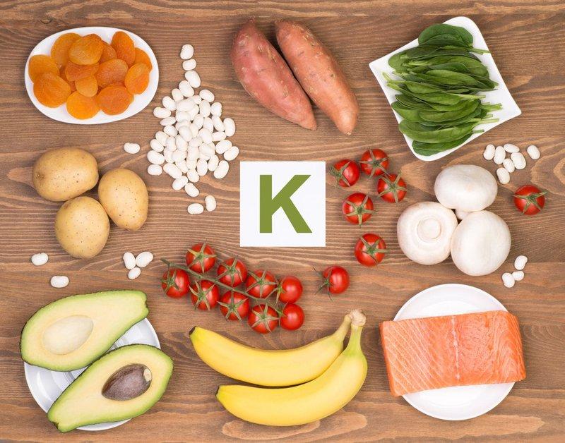 Top thực phẩm không thể thiếu giúp ngăn ngừa đột quỵ 5