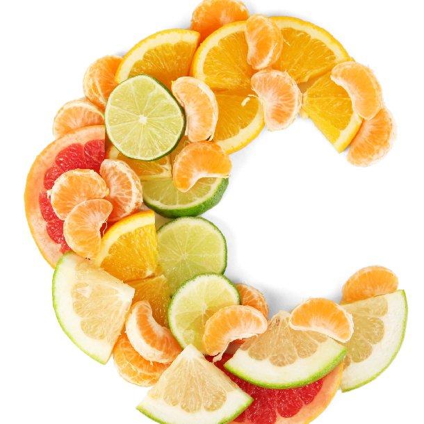 Top thực phẩm không thể thiếu giúp ngăn ngừa đột quỵ 4