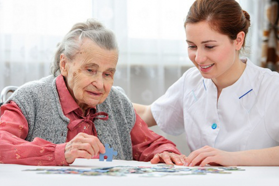 Những cách cải thiện trí nhớ người già hiệu quả ngay từ lần đầu tiên 1