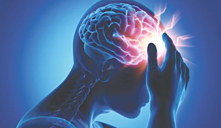 Mức độ nguy hiểm của bệnh đột quỵ 1