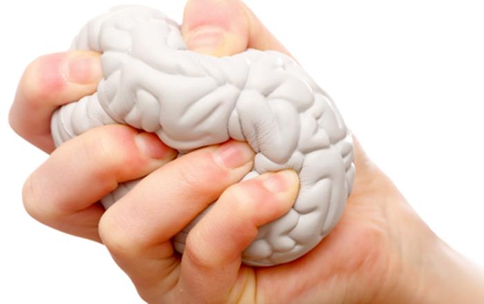 Những tác hại đáng sợ của stress đối với sức khỏe 1