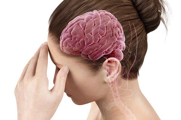 Tai biến mạch máu não nguy hiểm như thế nào? 1