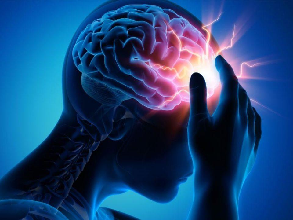 Những điều cần biết về thiếu máu não 1