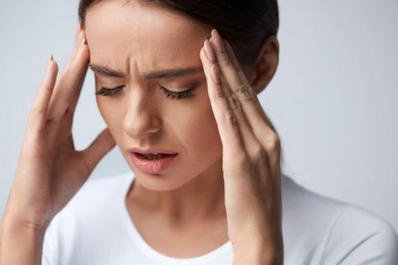 Nguyên nhân chính gây ra tình trạng hoa mắt chóng mặt 1