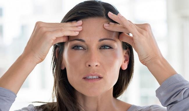 Nguyên nhân rối loạn vận mạch não 1